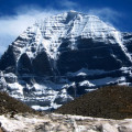 Spirit Journey to Mt. Kailash