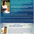 AWAKENED WOMAN, Conscious Pregnancy with Suraj K Khalsa