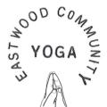 Eastwood Community Yoga logo