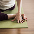 Beginners Yoga 6-Week Course