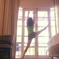 Flexi Legs Yoga course