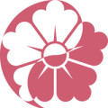 The Yoga House, College of Therapy Yoga & Zen Shiatsu Pty Ltd logo