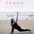 200 HR Hatha Teacher Training