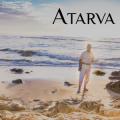 Explore Yoga logo