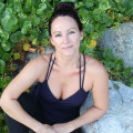 Yin Yoga Teacher Training with Melanie McLaughlin