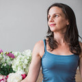 50hr Yin Yoga Teacher Training with Sarah Owen - Melbourne