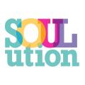 SOULution  logo