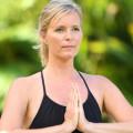 Nourishing the feminine heart retreat