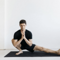 200-hour Vinyasa Yoga Teacher Training with Blair Hughes