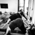 Therapeutic / Restorative Yoga - 3 weeks