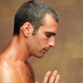 BRYAN KEST world renowned Yoga + Meditation Teacher (Founder of Power Yoga LA)