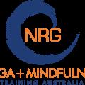 Long Slow Deep Yoga Training with Tammy Williams - SUNSHINE COAST
