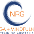 LEVEL 1 YOGA TEACHER TRAINING WITH TAMMY WILLIAMS: TOWNSVILLE
