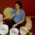 Sacred Sound Immersion - healing meditation