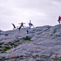 200-Hour New England (USA) Yoga Teacher Training