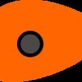 Rockface Yoga Studio logo