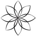 Studio Akasa logo