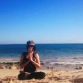 Therapeutic / Restorative Yoga