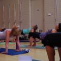 Beginners Course - six weeks