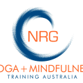"""SUPPORT STRENGTHEN + SURRENDER"" MINDFULNESS BASED CHAIR YOGA + NIDRA FEATURE WITH TAMMY WILLIAMS"