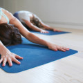 Beginner's Vinyasa Yoga Course