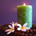 Meditation - 4 week course