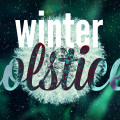 Winter Solstice  Session - Yoga, meditation, healing