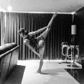 Flexi Legs yoga - 5 weeks