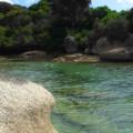 Meditation & Yoga Health Retreat, Flinders Island, Tasmania Retreat