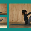 Intro to Pilates