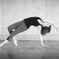 Deepen Your Practice - Workshop Series - Core Vinyasa to Mandala Flow