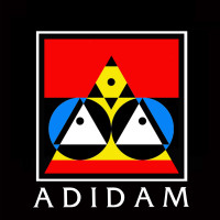 Adidam Australia Ltd Pty logo