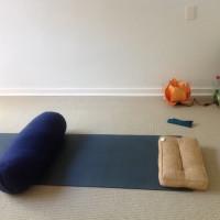 Attadale YogaConnect-Body, Breath & Mind logo
