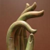 Bikram - Maroubra  logo