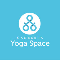 Canberra Yoga Space logo