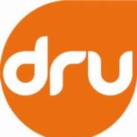 Dru Australia logo