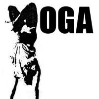 Eastern Suburbs Yoga Centre logo
