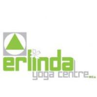 Erlinda Yoga - Ringwood logo