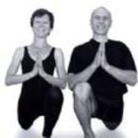 Hawthorn/Malvern Yoga Centre logo
