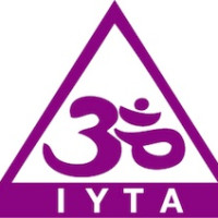Diploma of Yoga Teaching - 460 hours logo