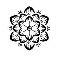 Sheoak Yoga logo