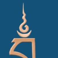 Yoga Dharma Life logo