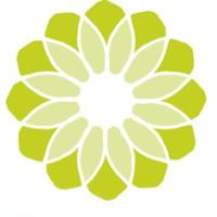 YOGA DOJO logo