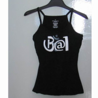 B@1 Yoga tops for sale