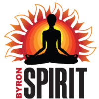 Excited about the Byron Spirit Festival