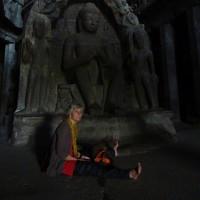Incredible India (part 1)