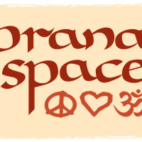 Prana Space Studio logo