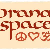 Prana Space Training logo