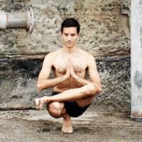 Breathe – You're Alive with Nick Cevonaro