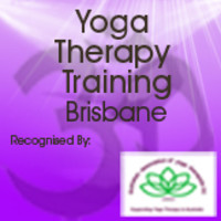 Yoga Therapy Training Brisbane